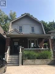 Single Family for sale in 573 GROSVENOR STREET, London, Ontario, N5Y3T2
