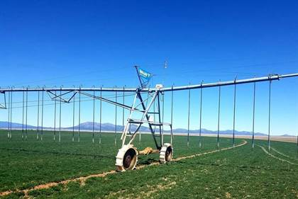 Farm And Agriculture for sale in 996 DINKLE Road, Moriarty, NM, 87035