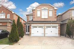 Residential Property for sale in 98 Apollo Rd, Markham, Ontario, L3S 4H2