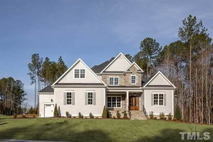Residential Property for sale in 2624 Beaver Ridge Drive, New Hill, NC, 27562