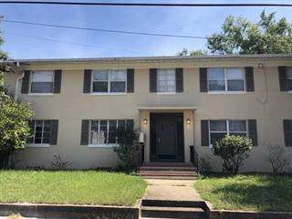 Houses Apartments For Rent In Spring Park Fl Point2 Homes