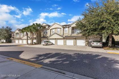 Residential for sale in 7064 DEER LODGE CIR 101, Jacksonville, FL, 32256