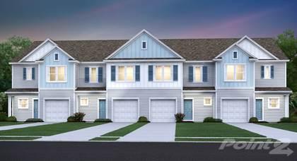 Multifamily for sale in 12635 Josslyn Lane, Jacksonville, FL, 32246