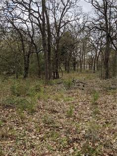 Lots And Land for sale in 00 Royal Oak Drive, Hearne, TX, 77859