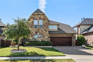 Single Family for sale in 2308 Kemerton Drive, Plano, TX, 75025