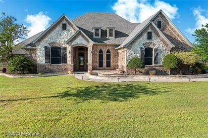 Residential for sale in 508 Lonesome Trail, Haslet, TX, 76052