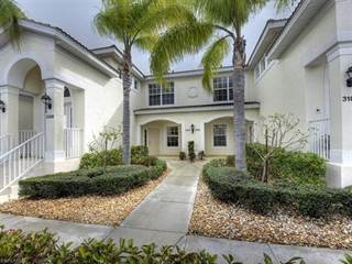 Condo for sale in 9667 Hemingway LN 3107, Fort Myers, FL, 33913
