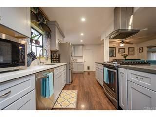 Single Family for sale in 8990 Dallas Street, La Mesa, CA, 91942