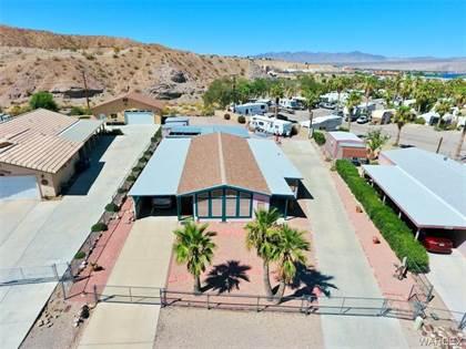 Residential Property for sale in 2262 Merrill Avenue, Bullhead City, AZ, 86442