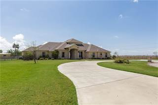 Single Family for sale in 4138 Jersey Heights, Portland, TX, 78374