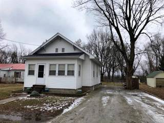 Residential Property for sale in 307 E. Mason, Easton, IL, 62633