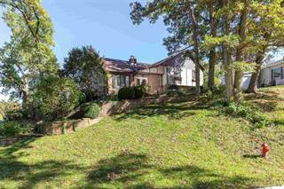 Single Family for sale in 24 DEER HOLLOW Drive, Coal Valley, IL, 61240