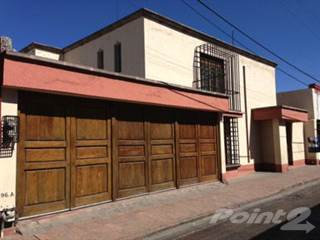 Residential Property for sale in José Ma. Pino Suárez 96A, Santiago Queretaro, Queretaro