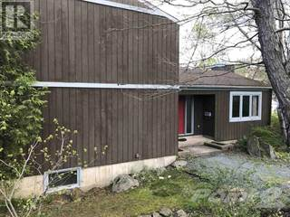 Single Family for sale in 35 PARKHILL Road, Jollimore, Nova Scotia