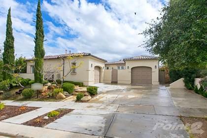 Single-Family Home for sale in 14208 Caminito Lazanja , San Diego, CA, 92127