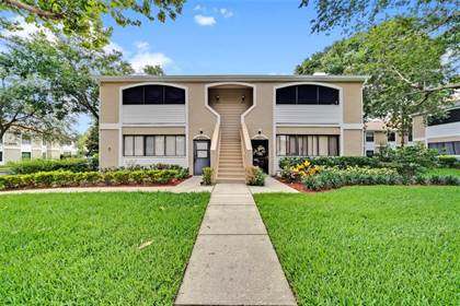 Residential Property for sale in 3136 S SEMORAN BOULEVARD 605, Orlando, FL, 32812