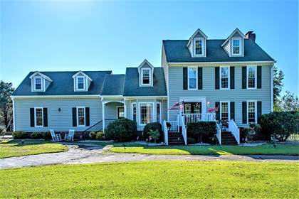 Residential Property for sale in 3168 Fox Run Circle, Kinston, NC, 28504