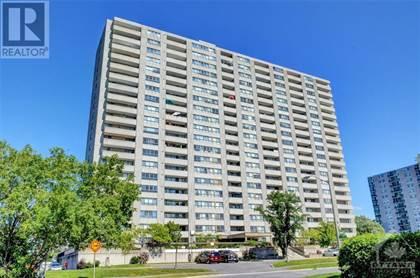 Single Family for sale in 265 POULIN AVENUE UNIT 1510, Ottawa, Ontario, K2B7Y8