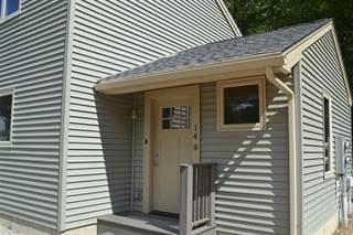 Duplex for sale in 14 Bear Village Road 14, Bartlett, NH, 03812