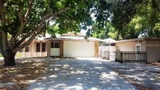 Single Family for sale in 11635 131ST STREET, Largo, FL, 33774