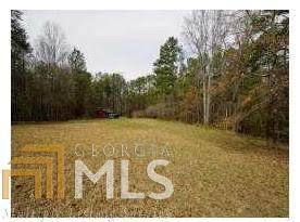 Farm And Agriculture for sale in 5959 Fords Rd, Acworth, GA, 30101