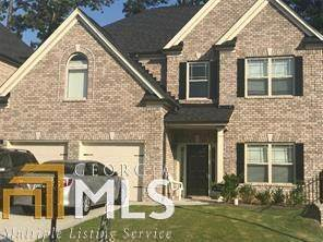 Single Family for sale in 961 Channel Dr, Lawrenceville, GA, 30046