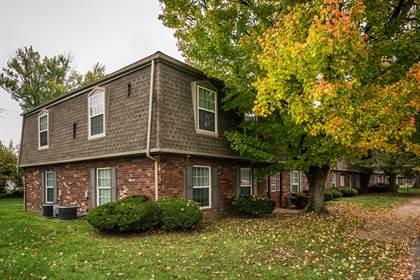 Apartment for rent in 600 Cambridge Blvd, Clarksville, IN, 47129