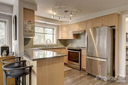 Condominium for sale in 3767 Brown Road, West Kelowna, British Columbia, V4T 1Y1