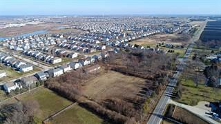 Land for sale in 2425 Wolfs Crossing Road, Oswego, IL, 60543