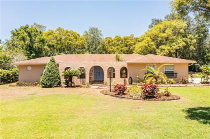 Residential Property for sale in 5238 UPLAND PLACE, Lakeland, FL, 33813