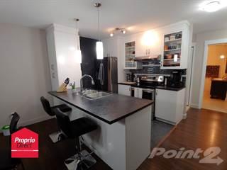 Condo for sale in 30 Rue Louis-Jolliet, Saint-Jerome, Quebec
