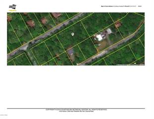 Land for Sale Pocono Mountain Lake Forest, PA - Vacant Lots