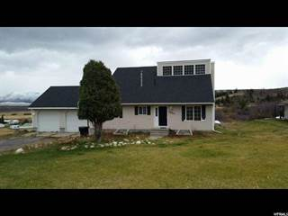 Single Family for sale in 1204 HYPERION, Soda Springs, ID, 83276