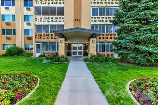 Condo for sale in 715 S. Alton Way, Denver, CO, 80247