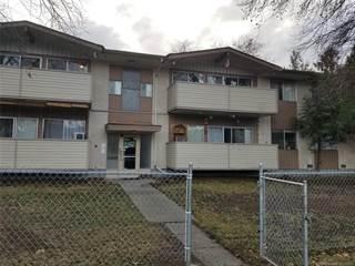 Multi-family Home for sale in 1181-1191 Bernard Avenue, Kelowna, British Columbia, V1Y6R3