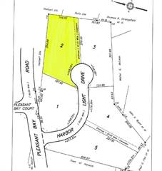 Land for sale in 11 Harbor Light Drive, Harwich, MA, 02645
