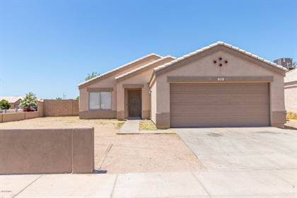 Residential Property for sale in 3320 N 83RD Drive, Phoenix, AZ, 85037