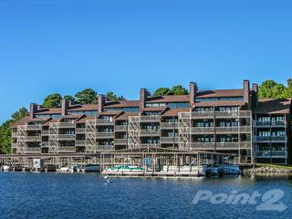 Residential for sale in 142 Lake Hamilton Drive #411, Hot Springs, AR, 71913