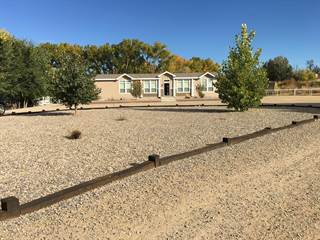Residential Property for sale in 23 ROAD 3120, Aztec, NM, 87410