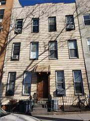 Multi-family Home for sale in 349 17th St, Brooklyn, NY, 11215