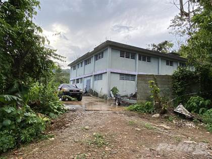 Other Real Estate for sale in PR-10 Interior, Camino Rabanos II, Bo. Guaraguao, Ponce, PR, 00731