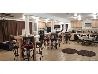 Single Family for rent in 139 Nawiliwili Street, Honolulu, HI, 96825