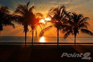 Comm/Ind for sale in Florida Resort with Restaurant Bar, Pompano Beach, FL, 33062