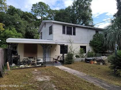 Residential Property for sale in 3041 DETROIT CIR, Jacksonville, FL, 32254