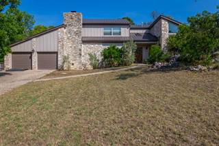 Single Family for sale in 426 Timber Ridge Dr, Kerrville, TX, 78028