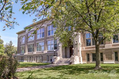 Apartment for rent in Washington School, Union, OH, 43160
