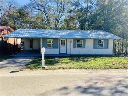 Residential Property for sale in 107 BELL ST, Crystal Springs, MS, 39059