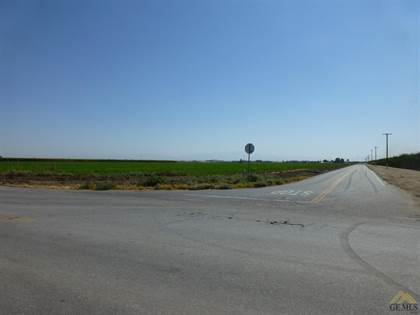 Lots And Land for sale in 0 Buena Vista Road, Bakersfield, CA, 93311