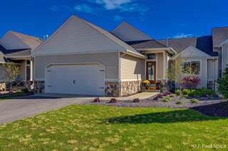 Condo for sale in 7337 Tularosa Drive SW 41, Cutlerville, MI, 49315