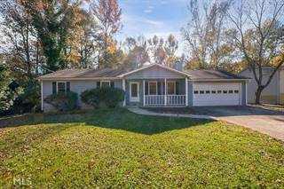 Single Family for sale in 2700 Tybee Dr, Lawrenceville, GA, 30043